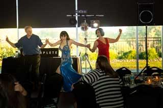 Aisha-Bellydance-Overland-Park-event-hire