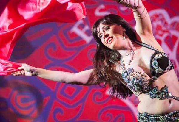 Bellydance-Aisha-Kansas-City-performance-Atlanta