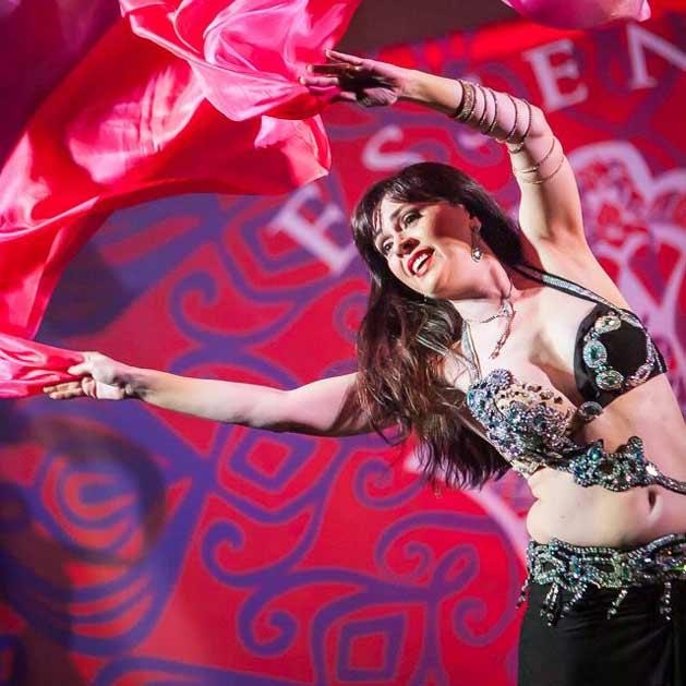 Bellydance-Aisha-Kansas-City-performance-Atlanta