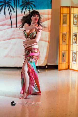 Bellydance-Kansas-City-dancer-event