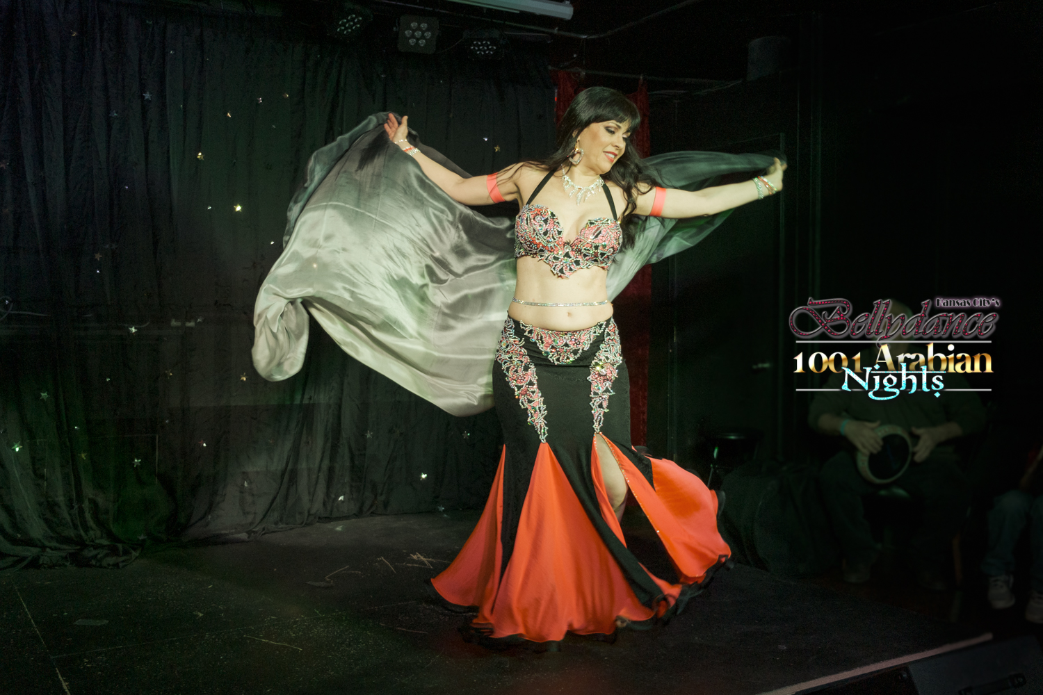 Aisha-Bellydancer-Kansas-City-dance-party